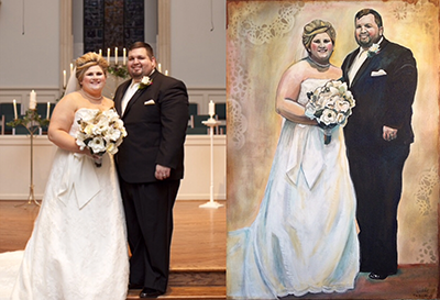 wedding painting.png