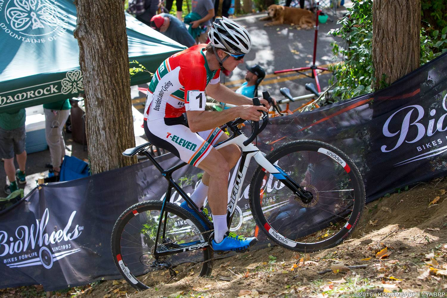 Boulder Junior cleans the Cut in the Hill feature.jpg