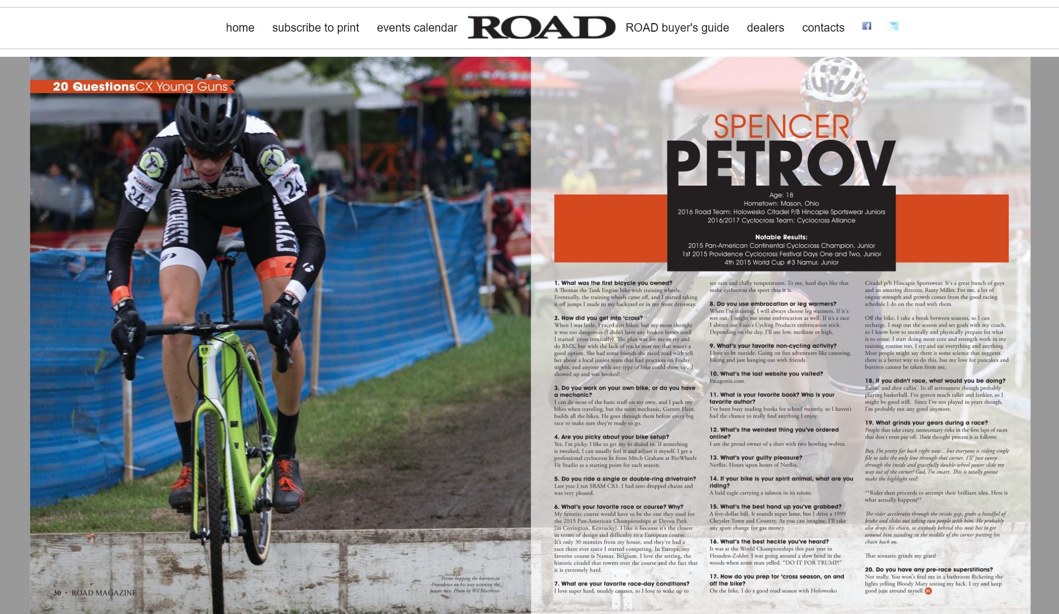 Road Mag.jpg