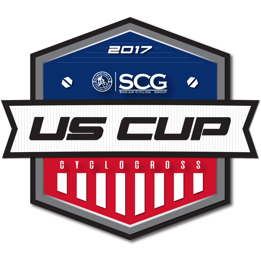 US-CUP-CX-NEW.jpg