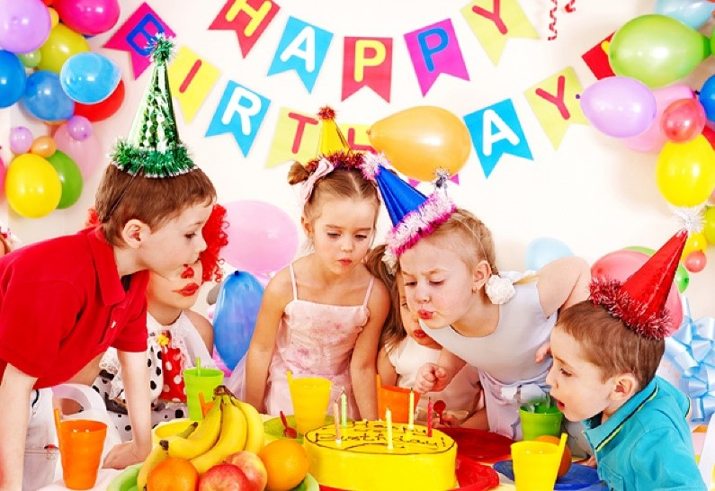 birthday-party.jpg