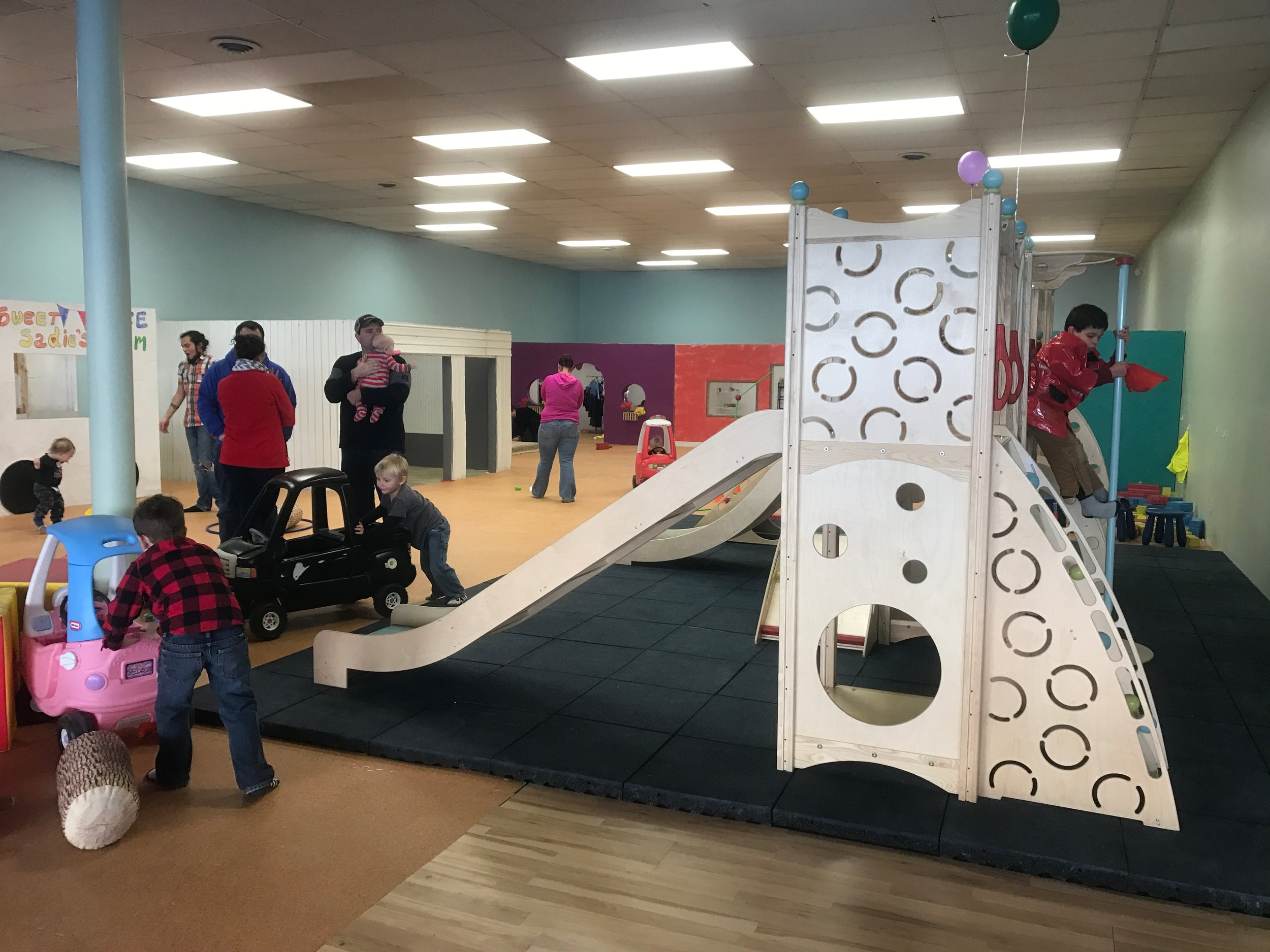 ss play structure 2.JPG