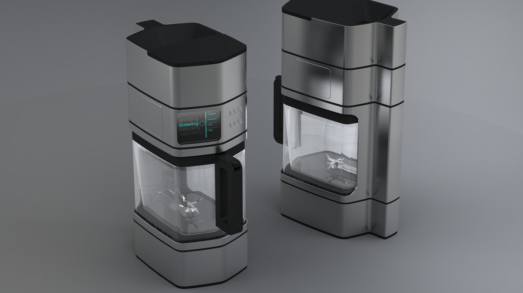 OneOff Coffemaker Concept 2 090915.406.jpg