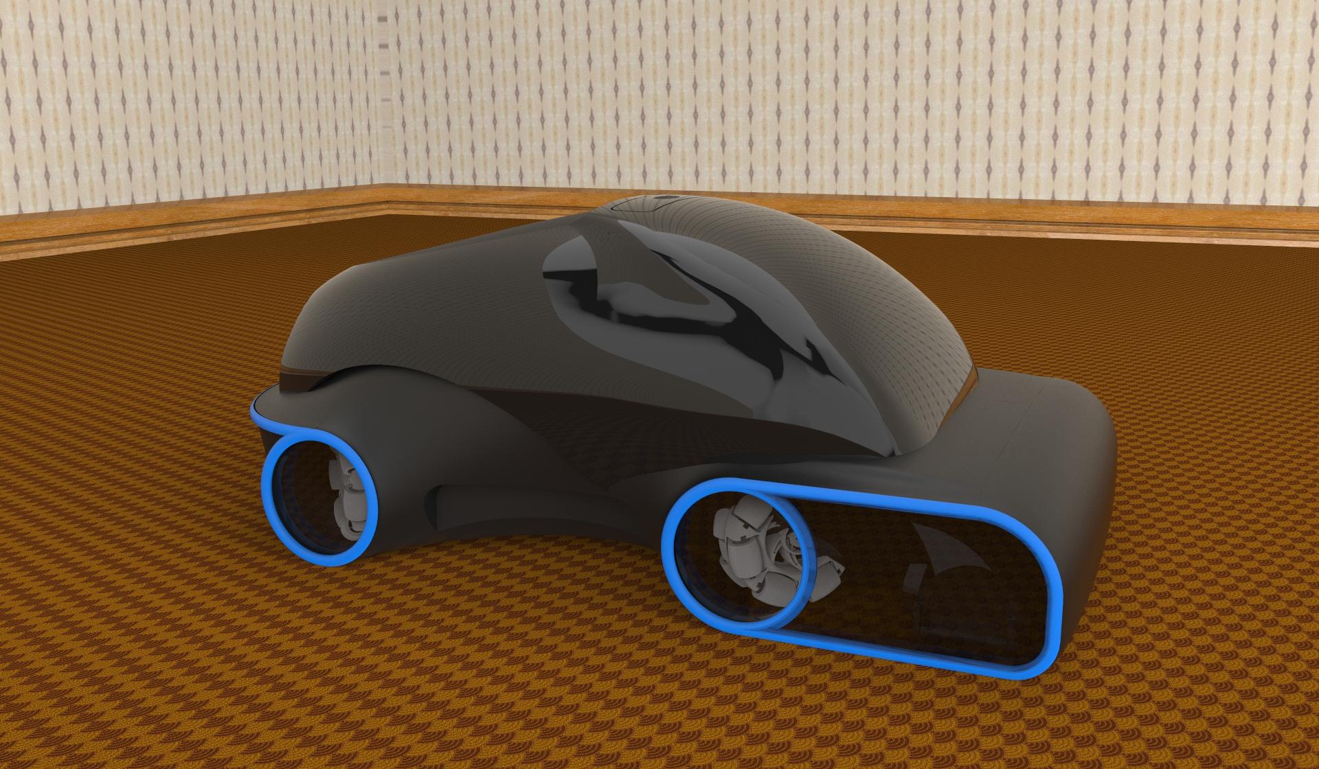 design 6 rendering.145.jpg