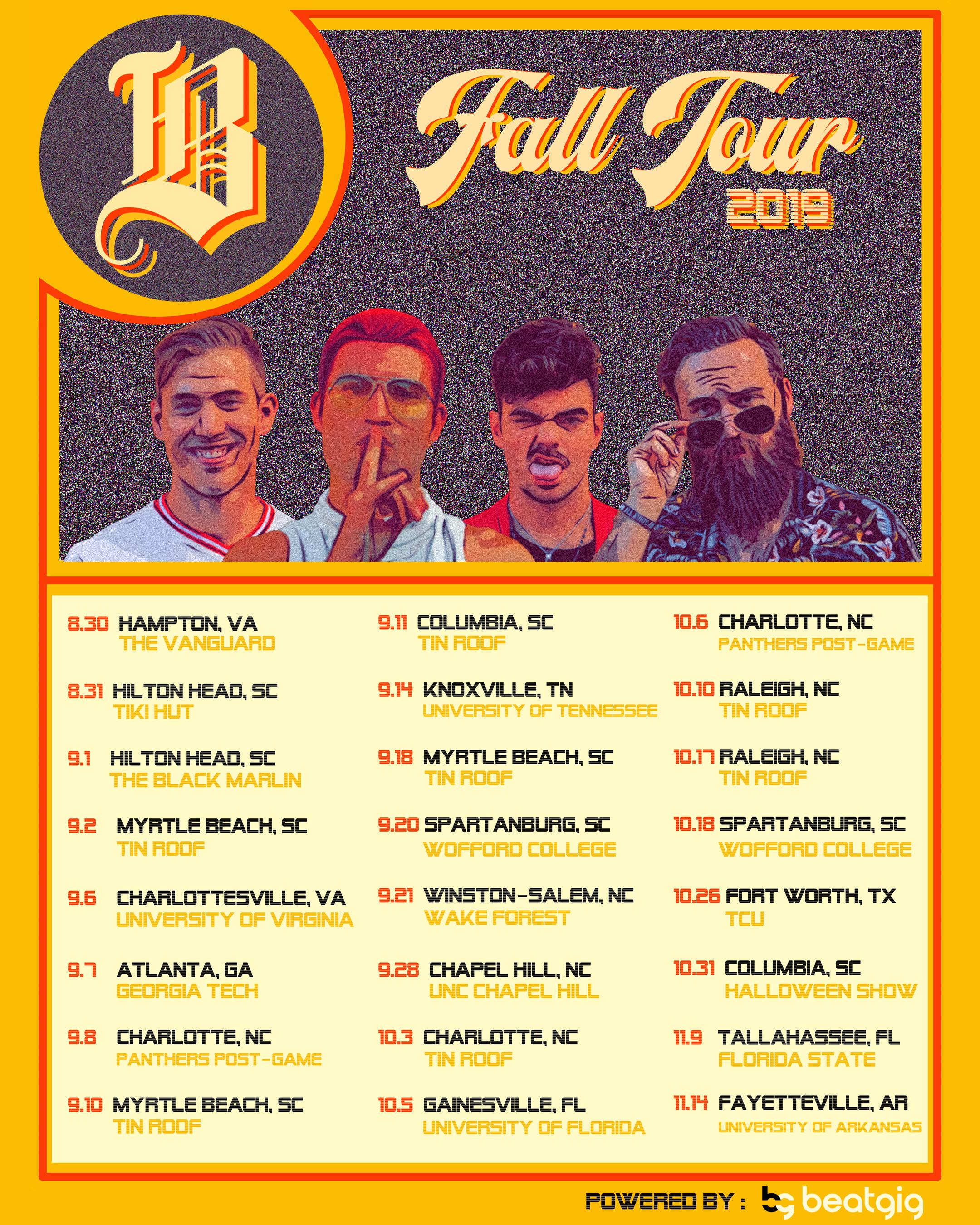 Tour Fall FB yeaaaa.jpg