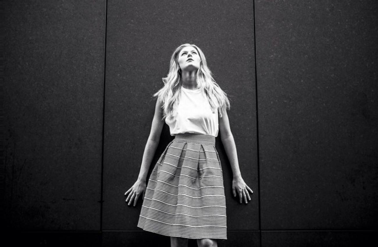 Photography:  Daniel Moody