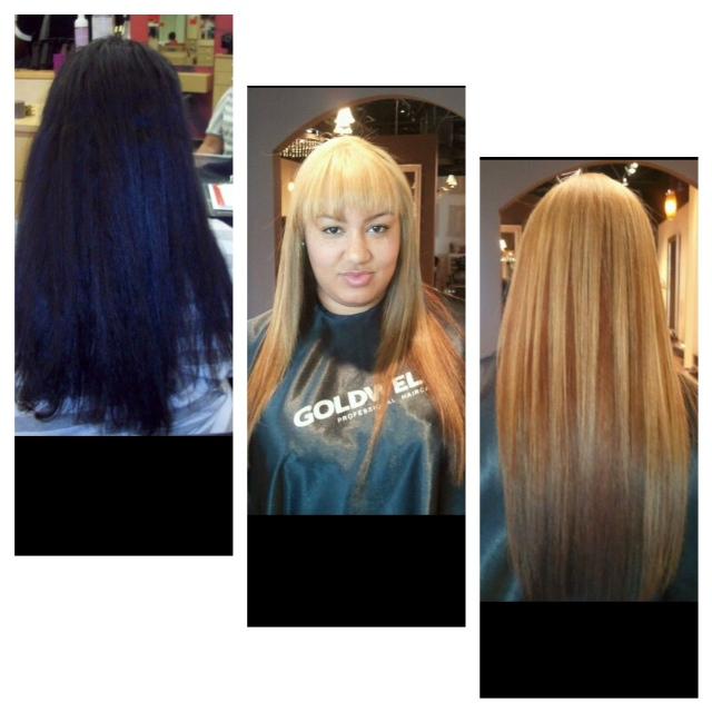 Rochelle-hair.jpg