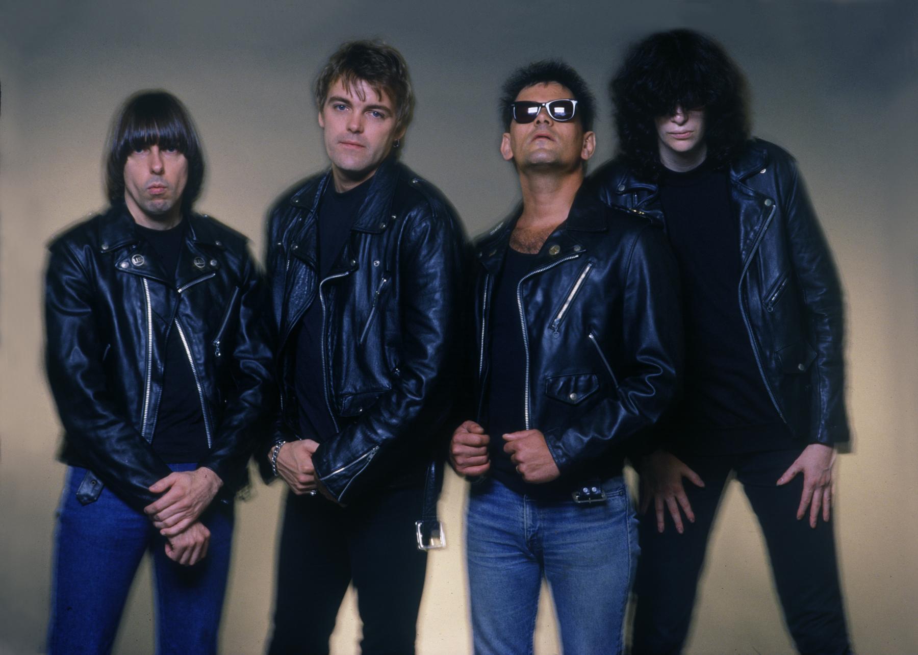 RamonesFB.jpg