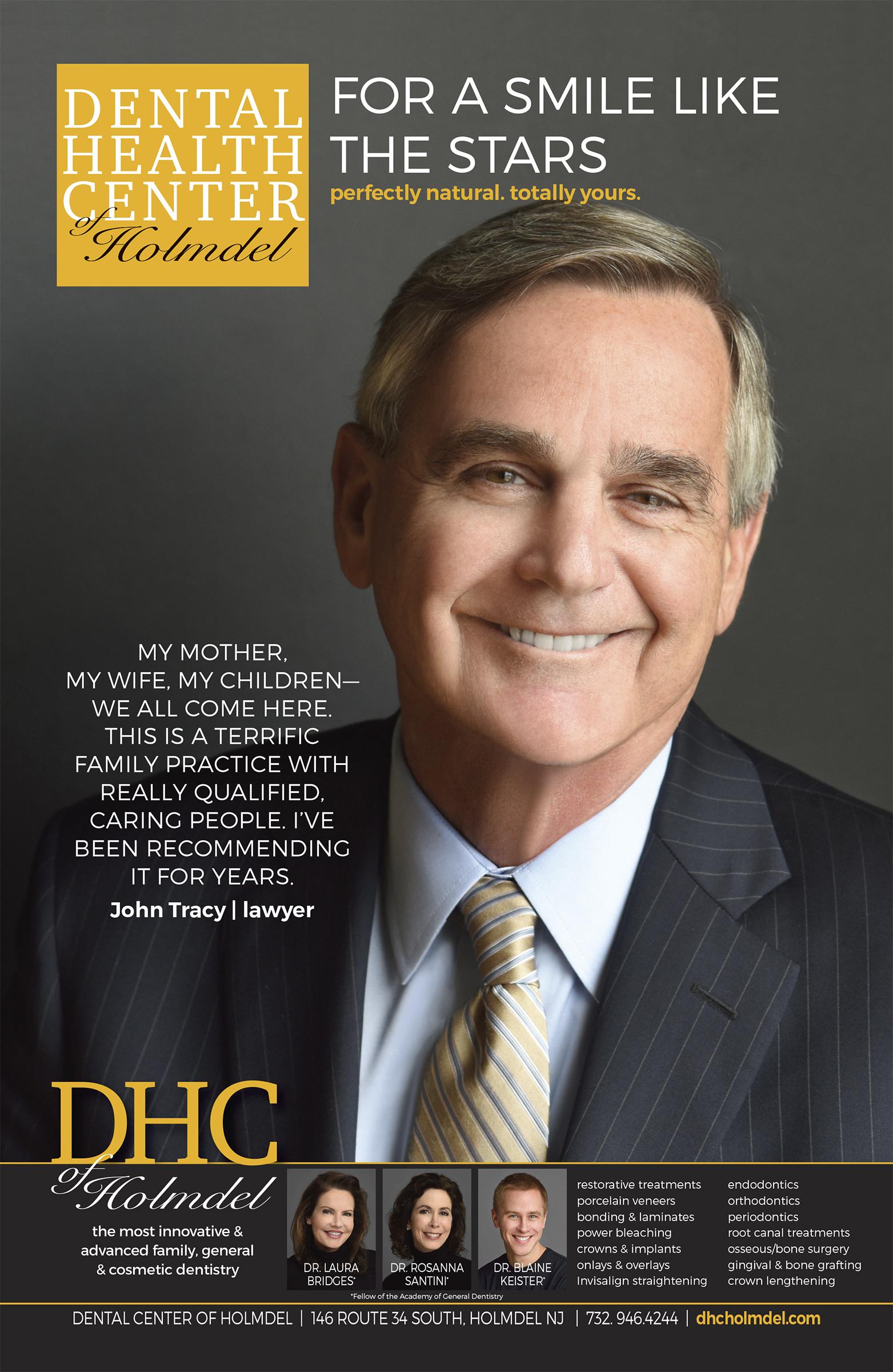 DHC_Testimonal_JohnTracy_ws.jpg