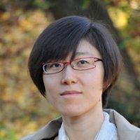 Chen feng   vp of international