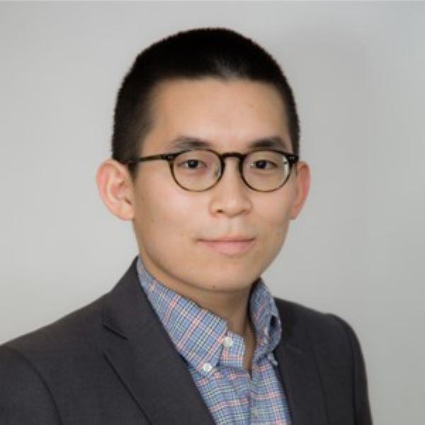 Chin, Guo Jie - Headshot.jpg