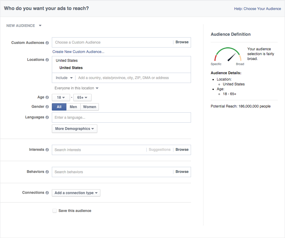 facebook-ads-manager-beginning-interface.png