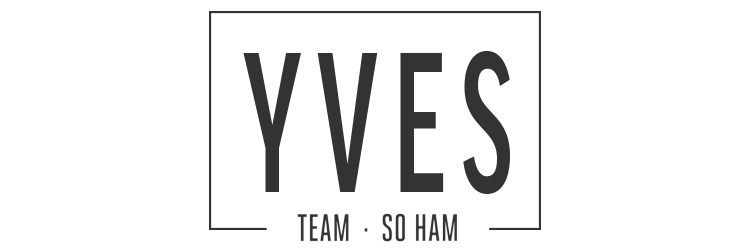 yves.png