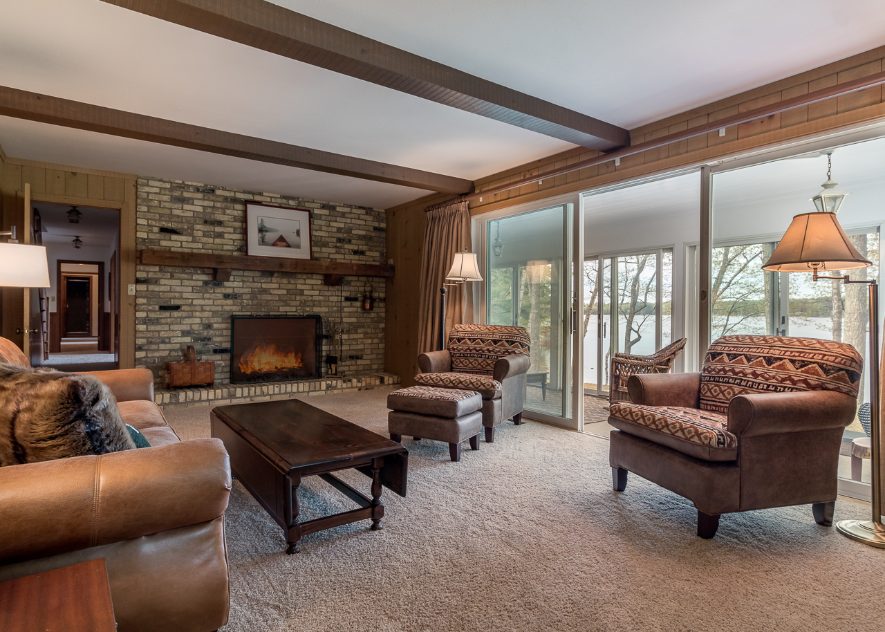Alderwood vrbo--12.jpg