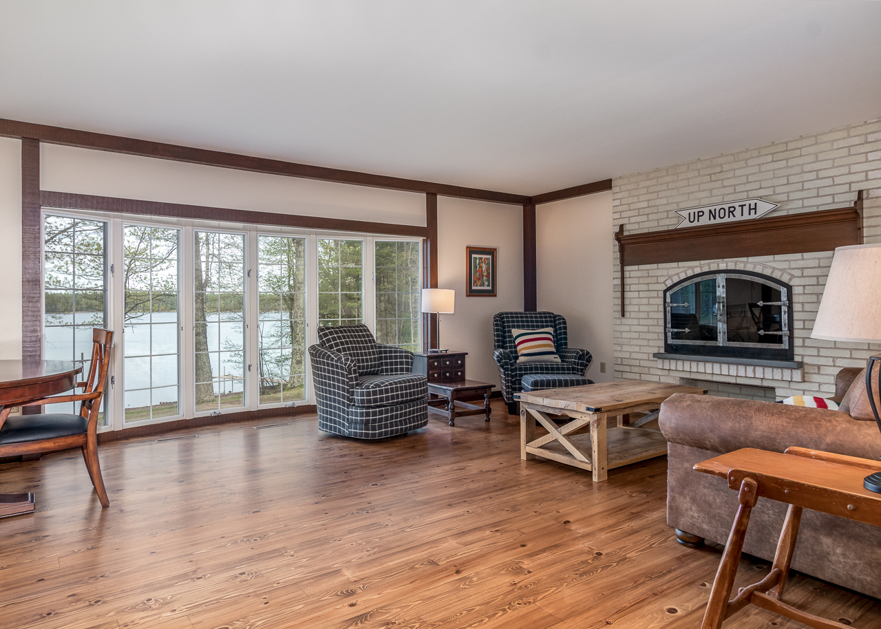 Alderwood vrbo--20.jpg