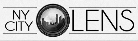 ny-city-lens-logo.jpg