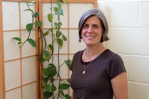 Nancy-Charlebois-Portland-Maine-Physical-Therapist