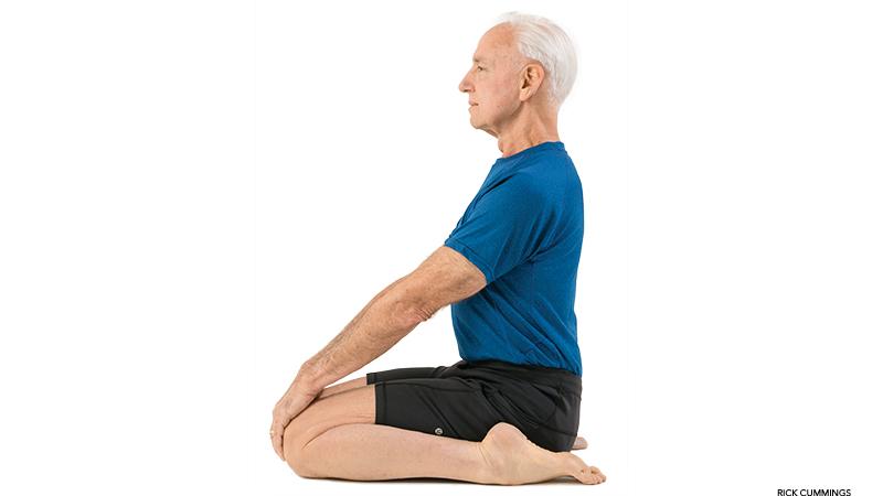 image source: yoga journal