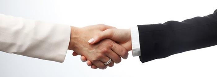 178573234-handshake-628x363.jpg