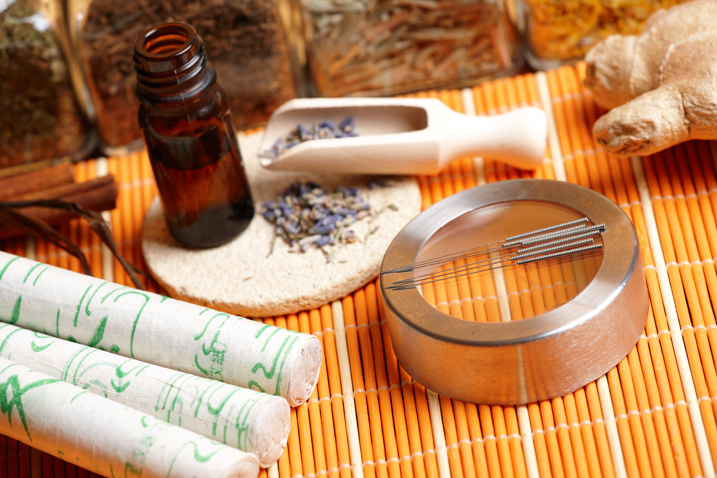 Chinese Medicine Supplies 2.jpeg