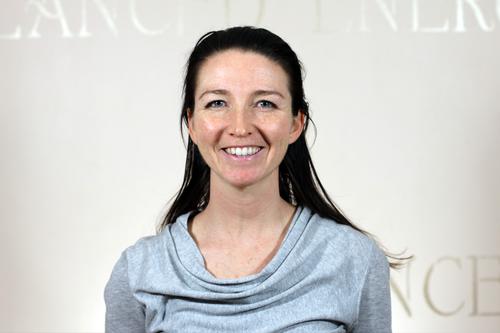 Carol-Wyche-Portland-Maine-Acupuncturist.jpg.png