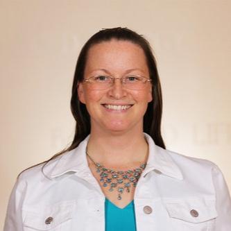Lindsay Paschal, DPT, LMT