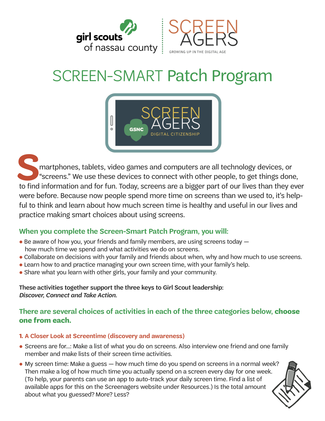 Girl Scouts Patch Program Page 1.png