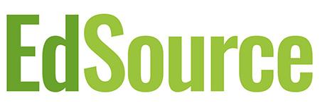 edsource_logo.jpg