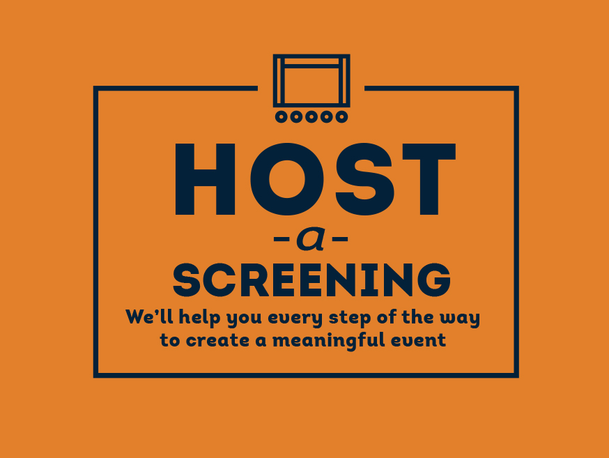 host-a-screening.jpg