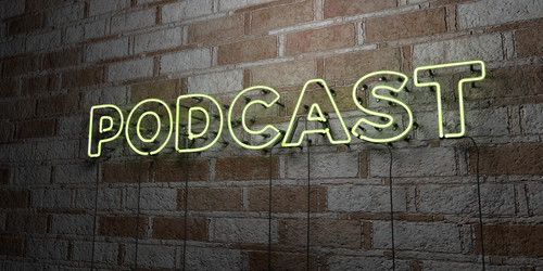 Podcast sign.jpg