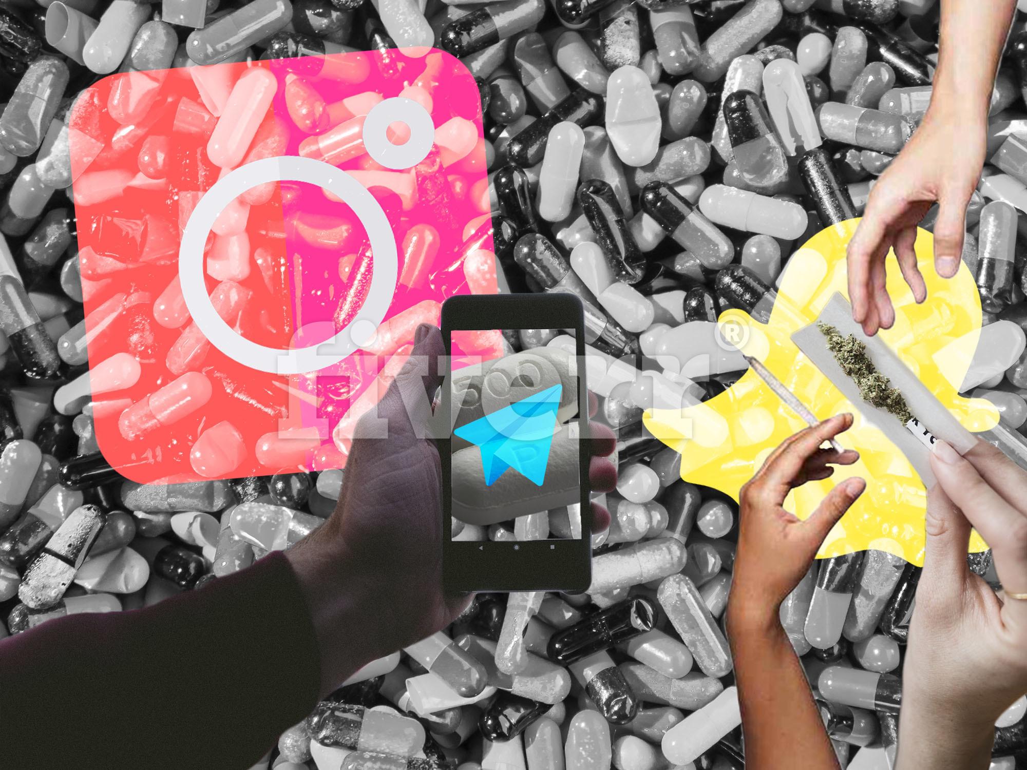 fiverr_drugs_collage_2.jpg