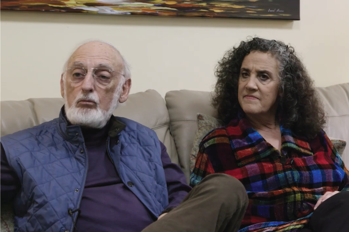 JOHN & JULIE GOTTMAN,  MD  The Gottmans founded the Gottman Institute in Seattle, where for 40 years they have conducted research on relationships, trained mental health professionals and help couples and families repair broken relationships.