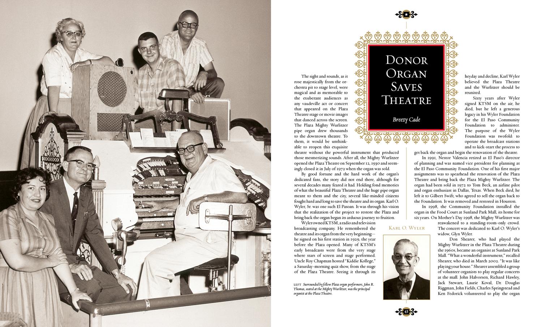 Donor-organ.jpg