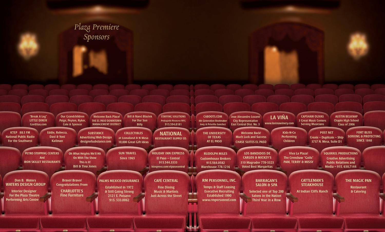 seat-ads.jpg