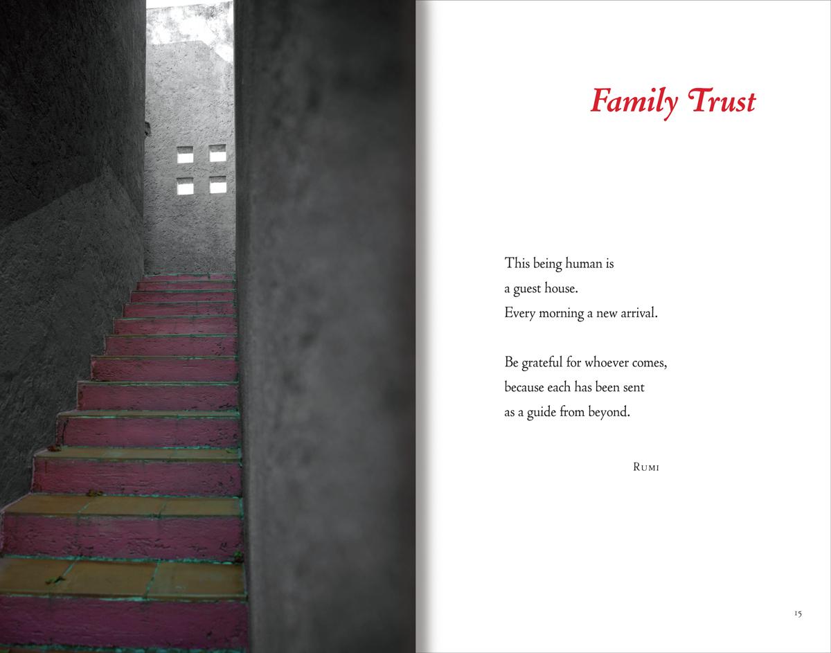 spier.nmw.familytrust.jpg