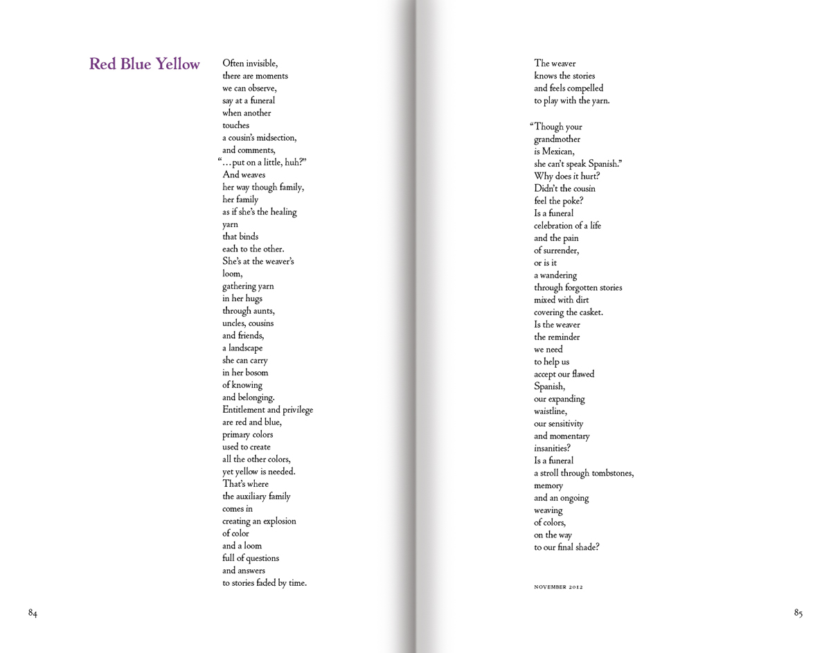 spier.nmw.codicil.poems.jpg