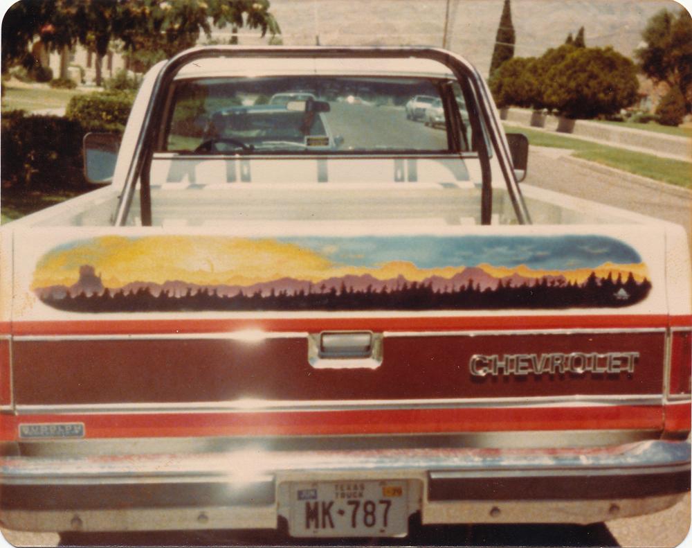 70s-airbrush-d.jpg