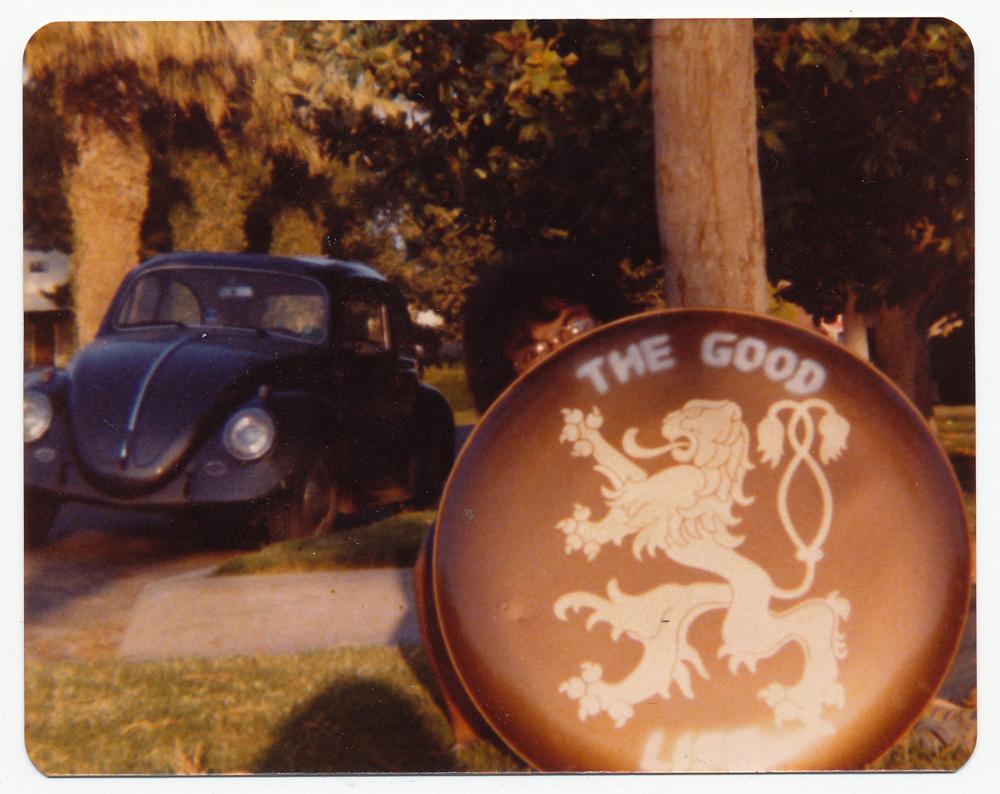 70s-airbrush-g.jpg