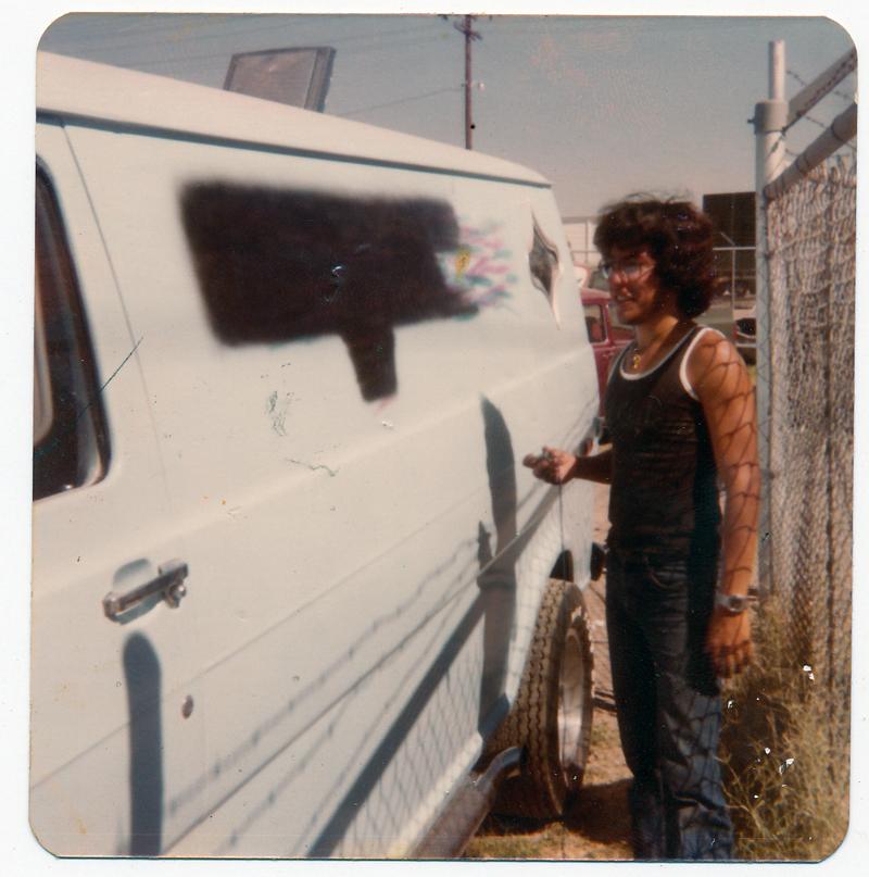 70s-airbrush-i.jpg