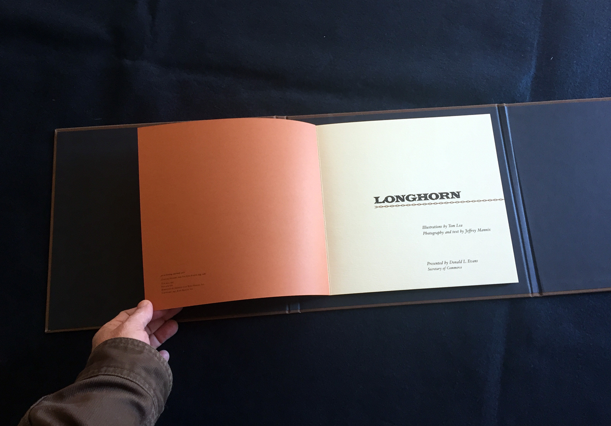 longhorn-h.jpg