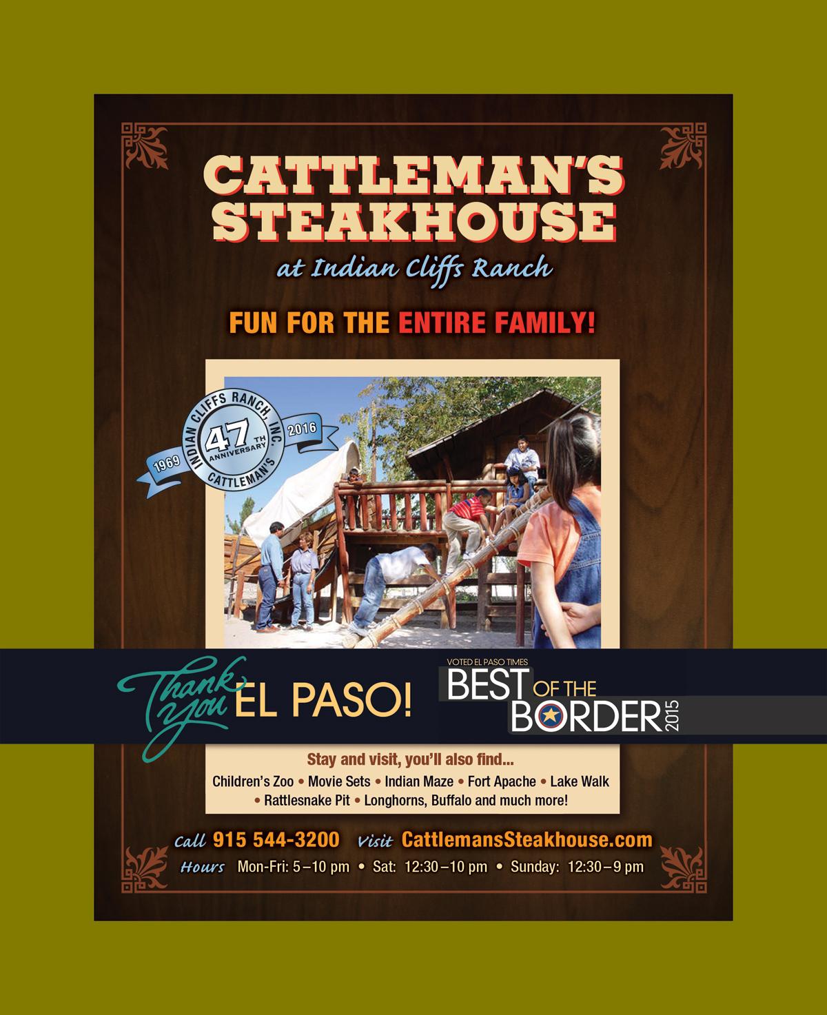 cattlemans-bob-2.jpg