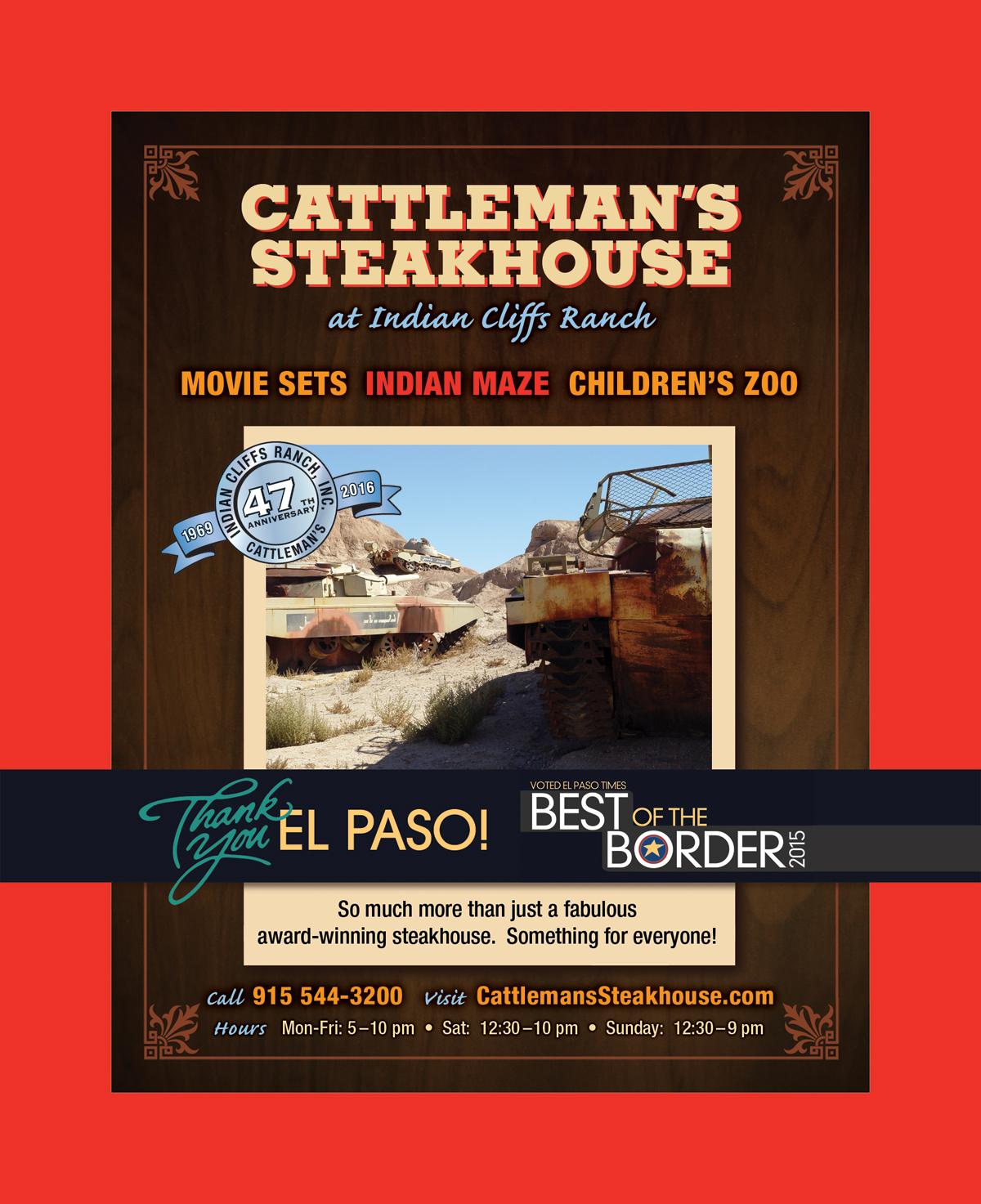 cattlemans-bob-4.jpg