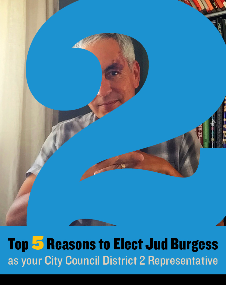 Top5#2.jpg