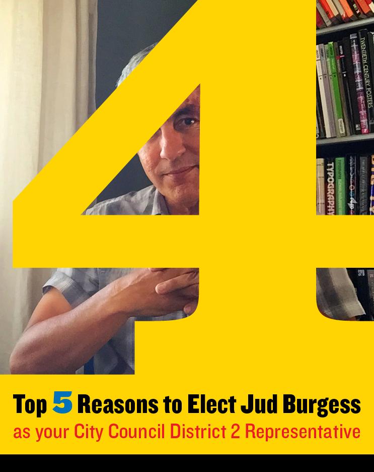 Top5#4.jpg