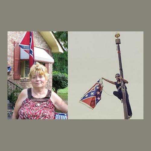 JNB.8.17.ConfederateFlag.jpg