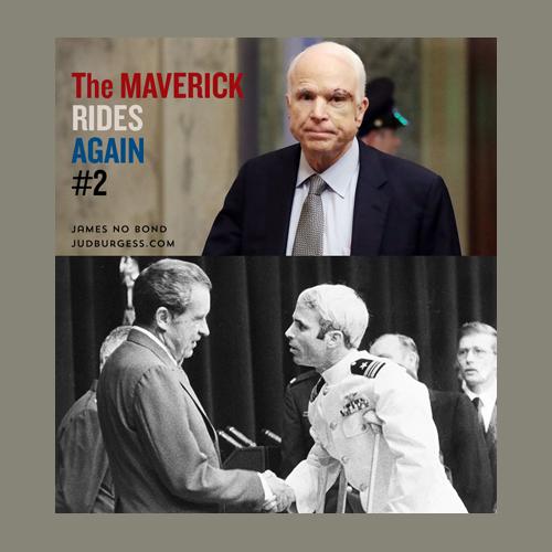 JNB.8.17.McCainThePatriot#2.jpg