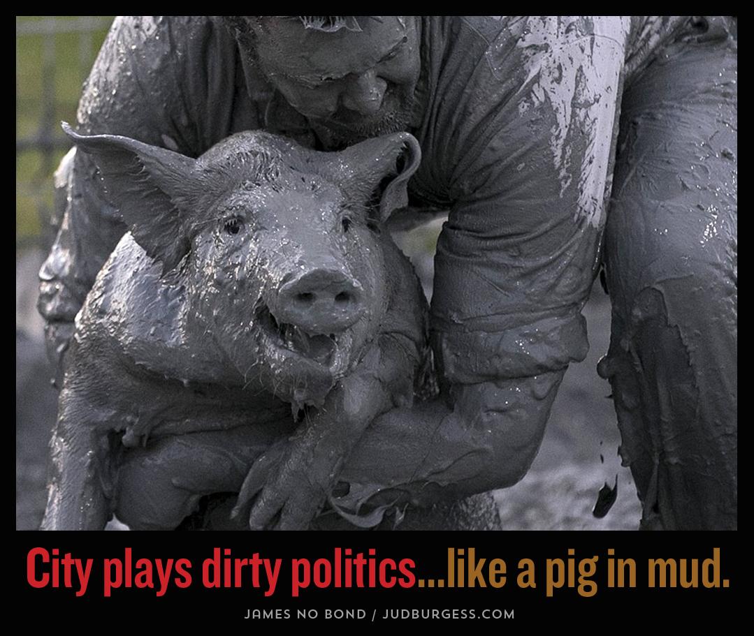 DirtyPolitics.jpg