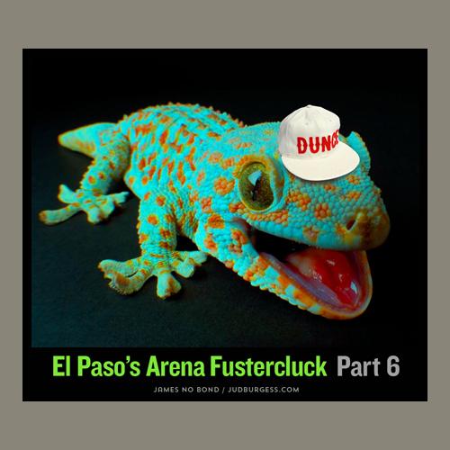 JNB2018.ArenaFustercluck6.jpg