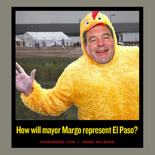 Jud Burgess mayor Dee Margo is a coward.jpg