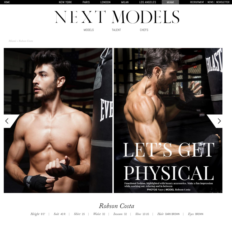 Model Board.JPG